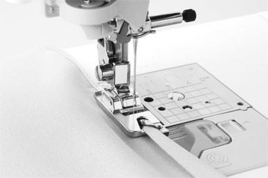 Как выбрать бытовую швейную машину. Советы и рейтинг
