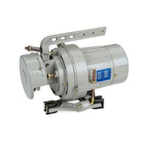 Двигатель FSM FSM 400W/220V, 2850 об/мин, 50 Hz