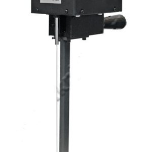 Aurora RC500 Термонож