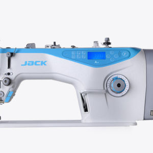 Швейная машина Jack JK-A4H (голова)