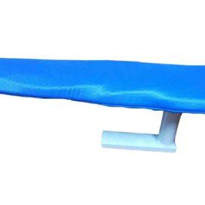 Колодка рукавная Rotondi RA1 для гладильной доски Mini 9