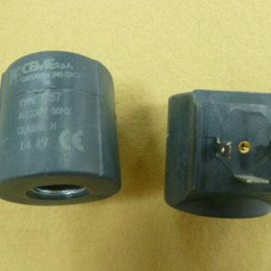 Bieffe Корпус пароклапана AR113