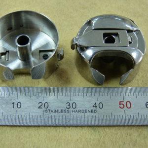 Шпульный колпачок BC-DBM(1)