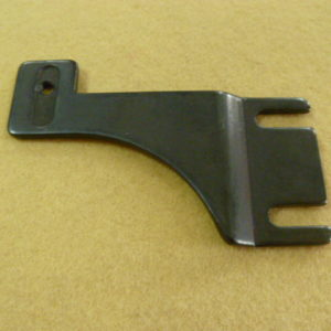 Пластина подвижная B2529-373-000 Juki 373