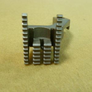 Двигатель ткани задний Maxdo 500-01 257207-16F/09-108