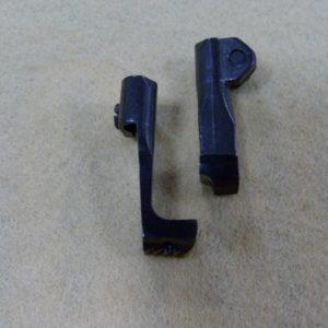 Лапка внутренняя 183016-0-01 3/16″ для канта