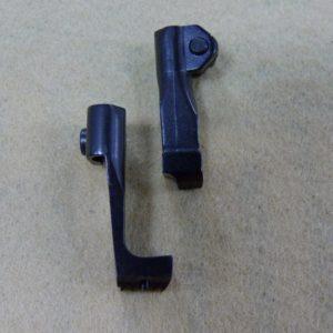 Лапка внутренняя 183017-0-01 1/4″ для канта