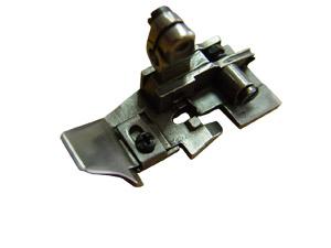 Лапка Jack 788-5 208501 3,2мм