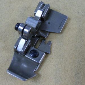 Лапка Jack 788-5 208502  4,8 мм