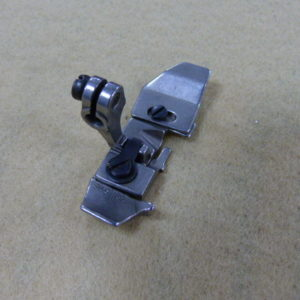 Лапка JZ Maxdo737 P152D-3