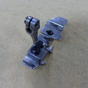 Лапка JZ Maxdo737 P152D-A (закрутка)
