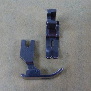 Лапка беспосадочная P351-NF