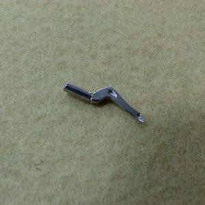 Петлитель правый Juki 816 B2519-814-000