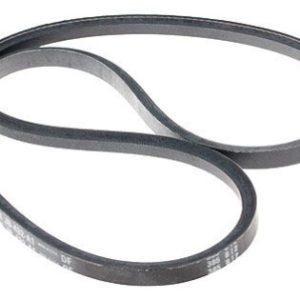 Ремень клиновой Z(O)-850