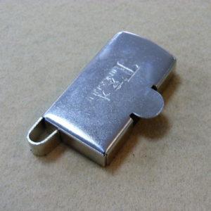 Приспособление JZ MG20L магнитная линейка