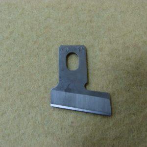 Нож петельной машины GE 71CL 1″