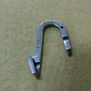 Петлитель левый Jack T109 109-0525