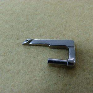 Петлитель правый Jack T109 109-0515