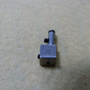 Иглодержатель Brother LT2-B845 левый S15765-0-01 1/2″