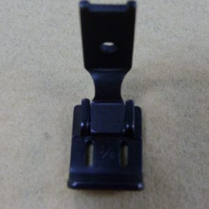 Лапка Brother LT2-B842 116498-0-01 3/8″ (9,5мм)