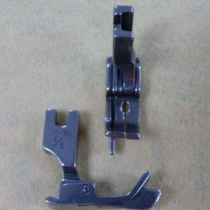 Лапка для отстрочек SP-18L 1/8″ (3,2мм)