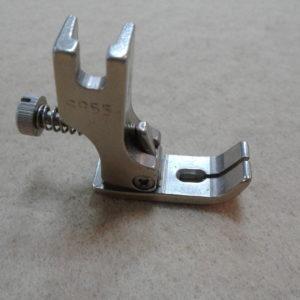 Лапка для сбаривания S955 (игольное продвижение)