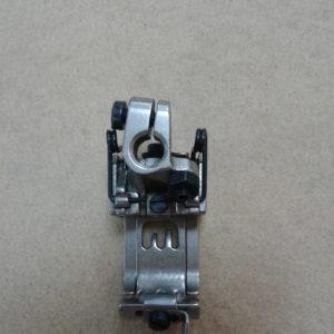 Лапка Siruba C007J-W122 P2447-A