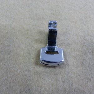Лапка для сборки CY-702