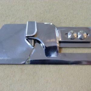 Приспособление UMA — 60 (K60) для шва встык и внахлест регулируемое