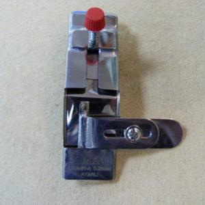 Приспособление UMA — 81 податчик-натяжитель резинки регулируемое 5-25мм