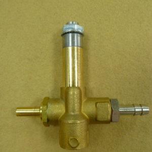 Bieffe Пароклапан (без э/м корпуса) AR39