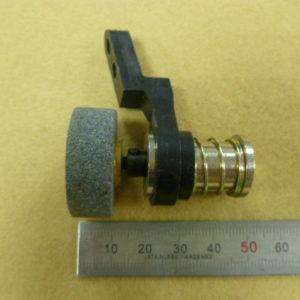 Механизм заточки в сборе RC-100