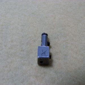 Иглодержатель Brother LT2-B842 правый S15736-0-01 6,4мм