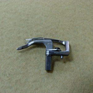 Петлитель Siruba F007J ME28A