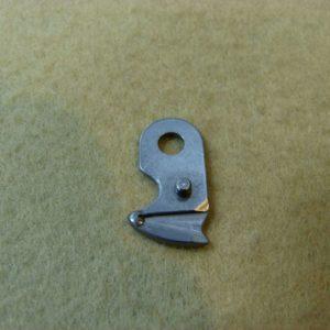 Нож обрезки подвижный Siruba PK533 JL-E3-53