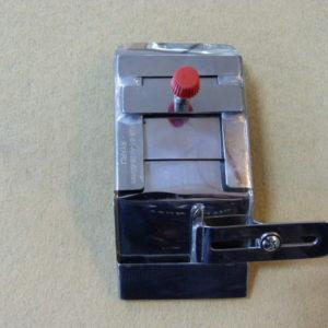 Приспособление UMA — 81 податчик-натяжитель резинки регулируемое 25-50мм