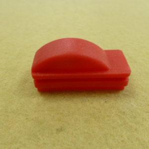 Bieffe Резинка на микропереключатель (на AR4) AR54