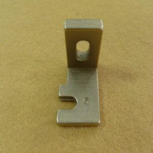 Лапка для пуговицы со стойкой 5мм B2419-372-AOO Juki 372