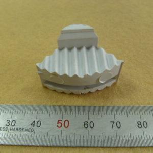 Амортизатор для головки Jack A4 10122022 (маленький уголок)