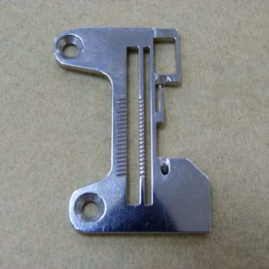 Пластина игольная  Jack 798-3 (277502Р15)