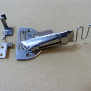 Приспособление TR-15 32 мм (1-1/4″)