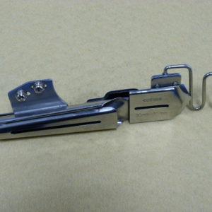 Окантователь на распошив. (4 слож) KHF 62B (1-3/8″ — 3/8″) (35 — 9,5 мм)