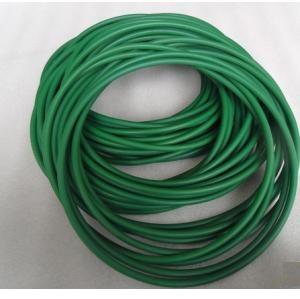 Ремень сварной круглый 4мм JZ (100м/боб)