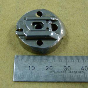 Шпульный колпачок JZ BC-LBH771
