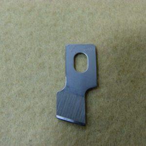 Нож петельной машины JZ 7/16″ 11мм