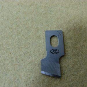 Нож петельной машины JZ 1/2″ 13мм