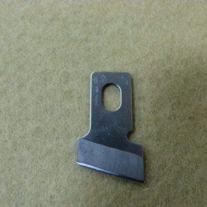 Нож петельной машины JZ 3/4″ 19мм