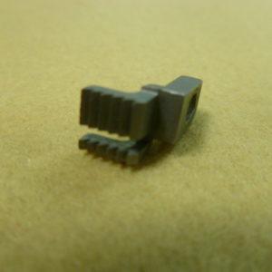 Двигатель ткани задний JZ Juki MO-6716-FF6 118-87403 дополнительный
