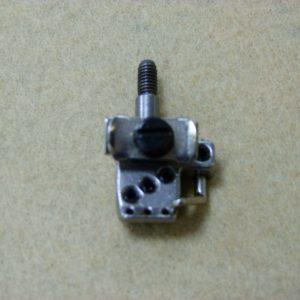 Иглодержатель JZ Maxdo 500-01 257518-64 (6,4мм)