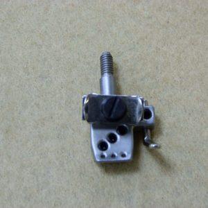 Иглодержатель JZ Maxdo 500-01 257518-56 (5,6мм)